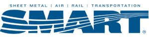union-logos-SMART